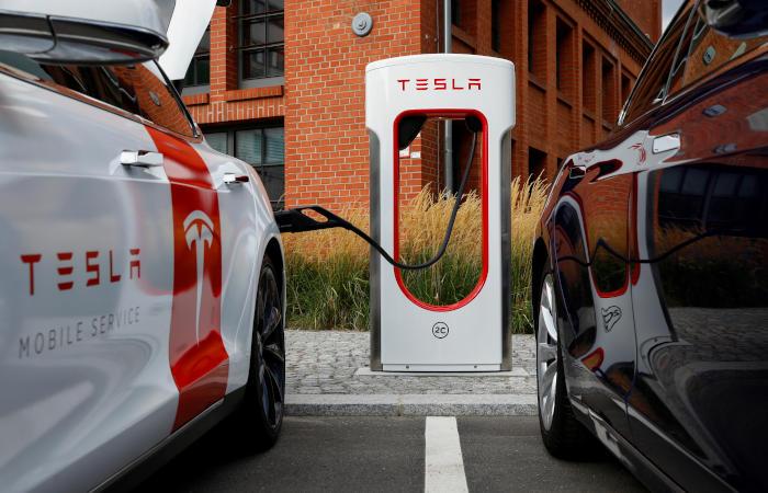 Обвиняемый в кибератаке на завод Tesla россиянин не признал вину