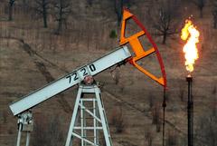 Антиковидные практики в нефтянке - обошлись недорого, оптимизировались быстро. Обзор