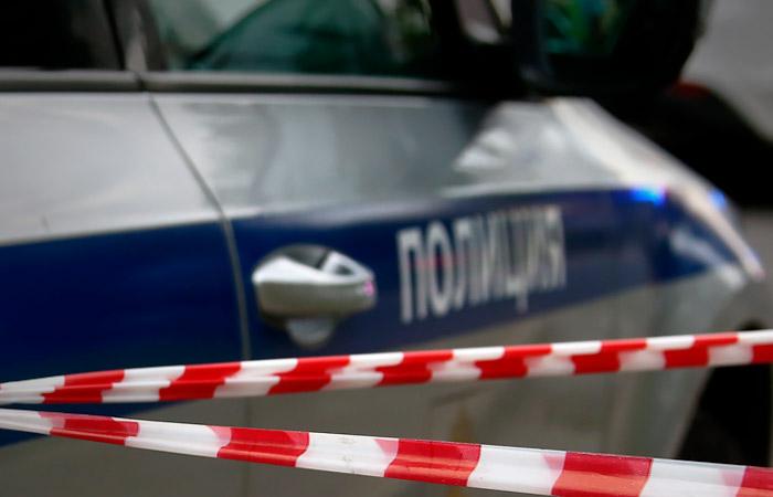 Предполагаемого убийцу девочки в Нижегородской области заподозрили в еще одном убийстве