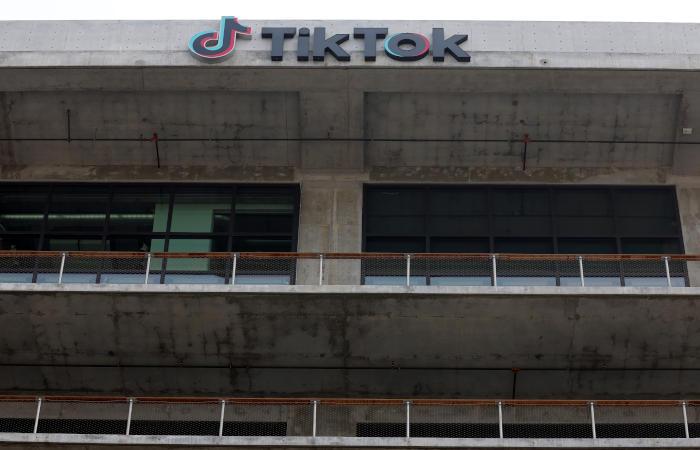 Суд в США временно приостановил запрет на скачивание приложения TikTok