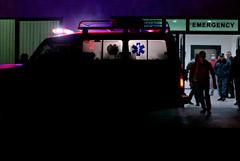 """Журналисты Le Monde и """"Дождя"""" попали под обстрел в Нагорном Карабахе"""