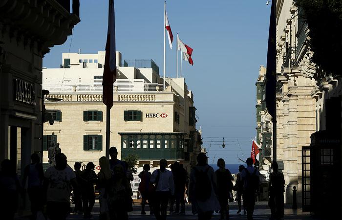 РФ и Мальта подписали протокол об изменении налогового соглашения