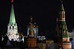 Санкционный список Минска в отношении ЕС будет применяться и в РФ