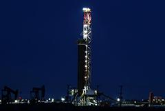 """Нефть сорта """"WTF?"""", или как биржа и инвесторы обменялись лекциями о финграмотности в суде"""