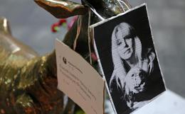 СПЧ попросил Генпрокуратуру проверить обоснованность обыска покончившей с собой журналистки