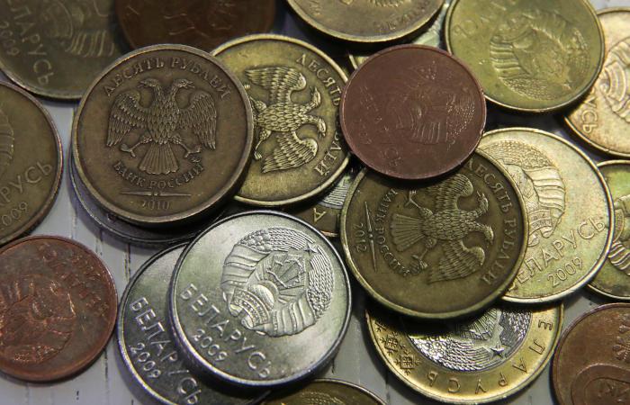 Белоруссия получит первый транш нового кредита от РФ до конца октября