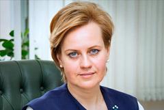 Замглавы ФТС России: структура доходов бюджета от ВЭД кардинально изменилась за шесть лет