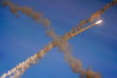 Испытания С-400 в Турции пройдут в ближайшие дни
