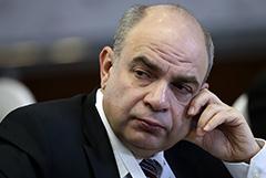 Михаил Алексеев из Юникредит банка станет зампредом ЦБ