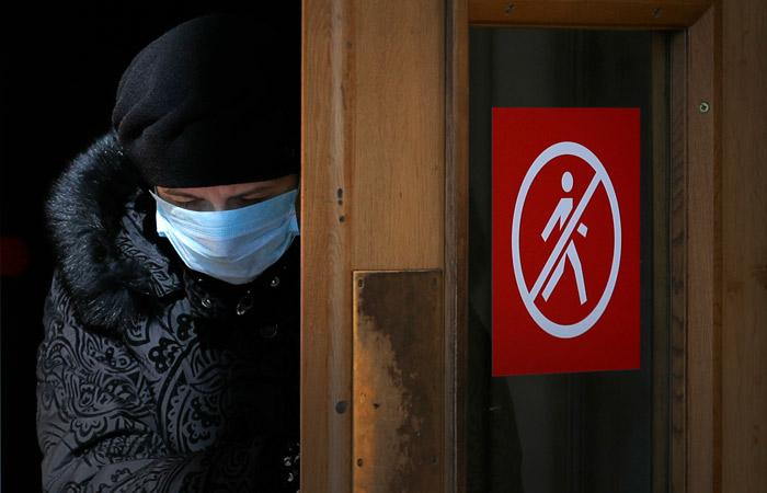 В Москве временно отменят льготный проезд для школьников и пенсионеров