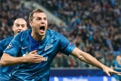 Победитель Лиги чемпионов УЕФА-2020/21 получит от 69,75 млн евро