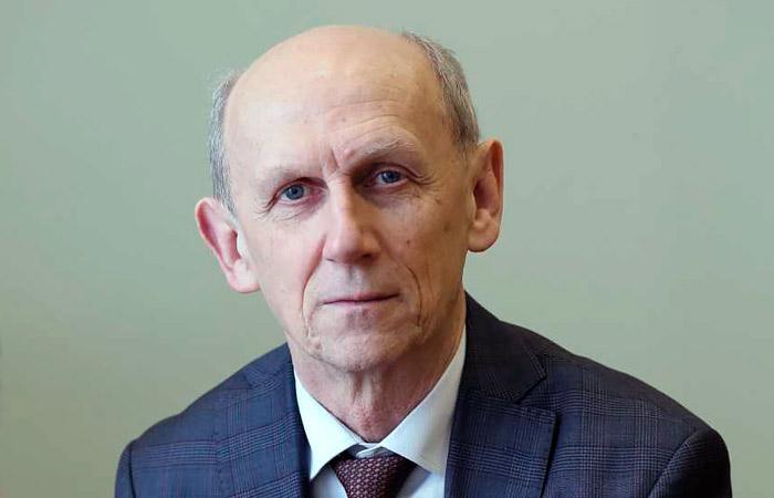 Конструктор РКС Юрий Гектин: российские метеоспутники по ряду показателей превосходят аналоги из США, ЕС и Японии
