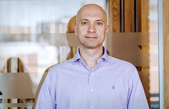 """Глава """"Яндекс.Маркета"""": E-commerce для """"Яндекса"""" станет большой стройкой на следующие несколько лет"""