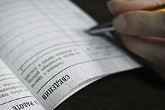 Число безработных россиян с марта выросло на 1,3 млн человек