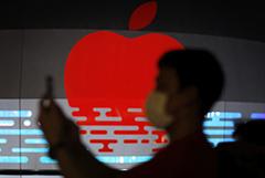 Перспективы нового iPhone с 5G вызвали разногласия среди экспертов