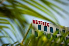 Netflix запустил русскоязычную версию сервиса