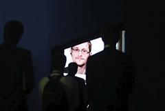 Сноудену придется задержаться в России на неопределенный срок