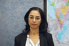 Израильский дипломат: снятие оружейного эмбарго с Ирана узаконивает воинственные амбиции Тегерана