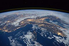 Рогозин анонсировал запуск спутника, работа которого интересна Space X