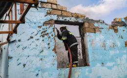 Армения и Азербайджан объявят перемирие с 18 октября