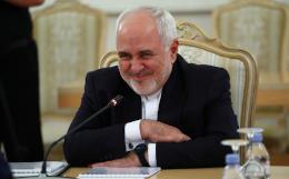 Истек срок оружейного эмбарго против Ирана