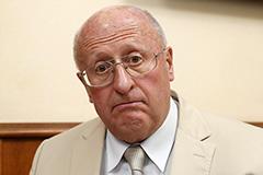 Гинцбург заявил, что антитела к COVID плохо вырабатываются у 4 групп людей