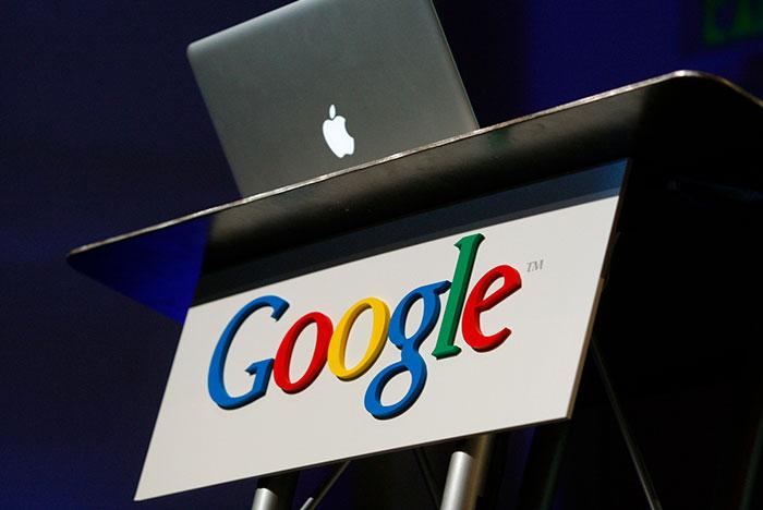Сделка Google и Apple оказалась в центре антимонопольного дела в США