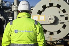 """Санкции США против """"Северного потока 2"""" затронут более 120 компаний"""