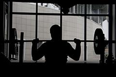 Многократную чемпионку России по тяжелой атлетике вновь отстранили на восемь лет