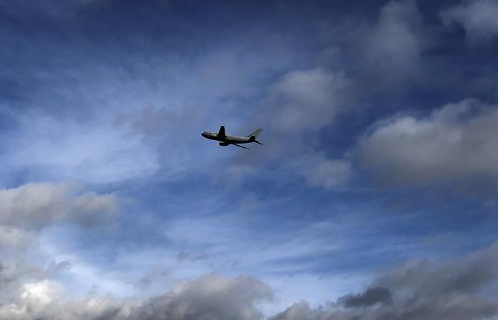 Минпромторг запланировал создание дальневосточной авиакомпании на 2022 год