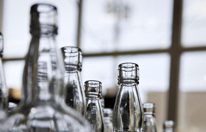 Суд Гааги снял арест с брендов водки Stolichnaya и Moskovskaya в Бенилюксе