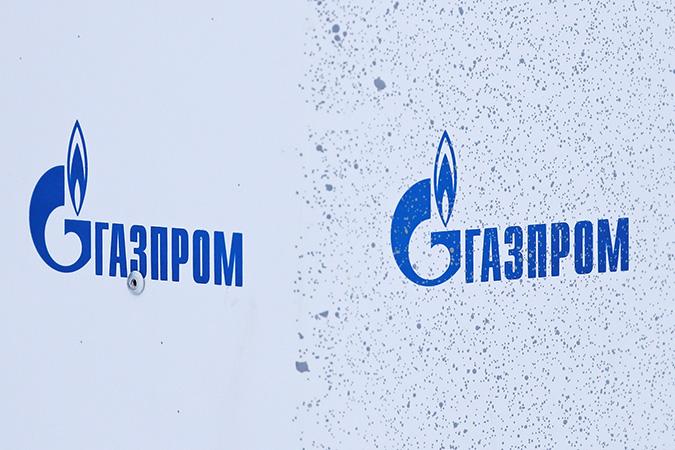 """""""Газпром"""" поймали на 8-кратном завышении стоимости оборудования"""