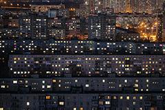 Правительство не поддержало идею приравнять сдачу квартиры к гостиничному бизнесу