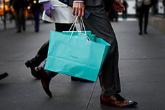 Tiffany согласилась на более низкое предложение LVMH о покупке