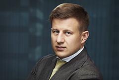 """Глава """"ВТБ Капитал инвестиции"""":  Сейчас на фондовый рынок приходят настоящие """"сберегатели"""""""