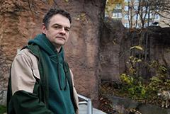 Главный ветврач московского зоопарка: в РФ не решен вопрос с обезболиванием крупных животных