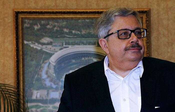 Посол РФ в Анкаре: Россия и Турция научились снимать разногласия во имя общих интересов