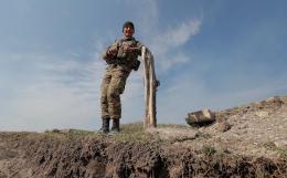 Ереван и Баку передадут МККК списки военнопленных для обмена