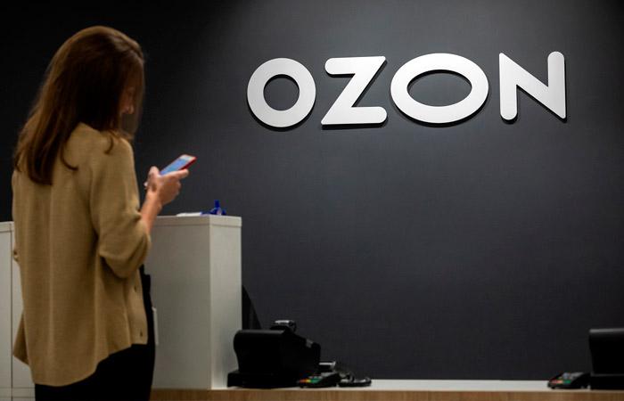 Ozon косвенно подтвердил сообщения о готовившейся сделке со Сбербанком
