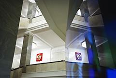 Думе предложили расширить гарантии неприкосновенности экс-президентов
