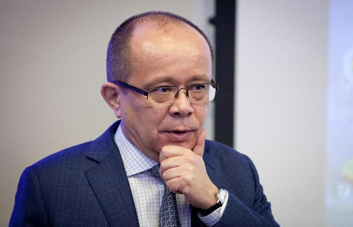 Глава управления ФАС: Возможно, завтра потребуется запрет картеля с целью незаконного обмена big data