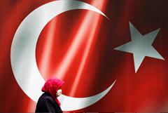 Париж пригрозил Анкаре санкциями из-за резких высказываний Эрдогана
