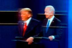 Выборы в США: в отношениях с Россией будет иметь значение прагматизм
