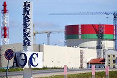Лукашенко заявил, что Белоруссии нужна еще одна АЭС