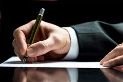 РФ и Люксембург подписали протокол об изменении налогового соглашения