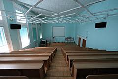 Российские студенты будут учиться удаленно до 6 февраля