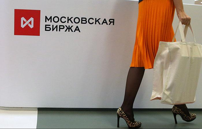 Возвращение в родную гавань, или почему вторичный листинг в Москве стал актуален. Обзор