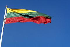Россия закроет торгпредства в Литве и на Украине