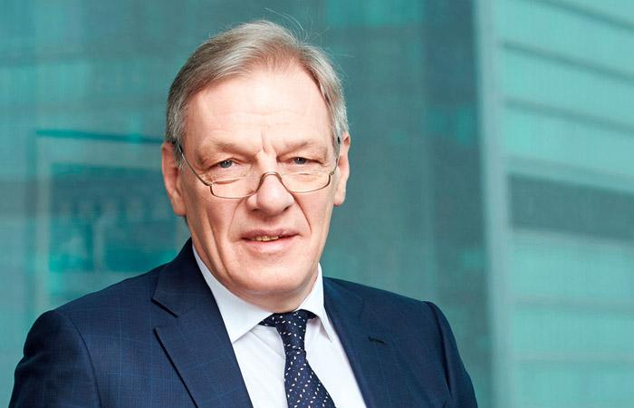 """Руководитель управления """"ВТБ Капитала"""": секьюритизация - один из механизмов поддержки роста ипотеки"""
