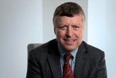 Глава Британского Совета: пандемия не мешает России и Великобритании развивать культурные и научные отношения